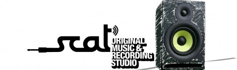 www.scatmusic.com.ar